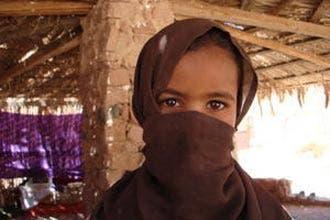 Saudi girl's plea to divorce rejected until puberty