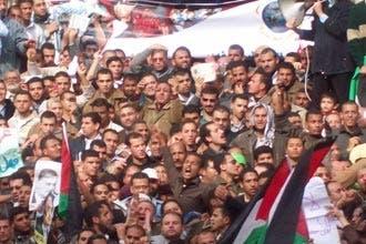 Egypt's Muslim Brotherhood calls for Jihad