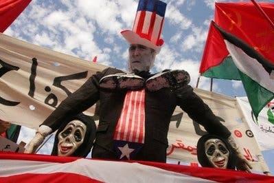 US labels Israeli assault on Gaza as self-defense