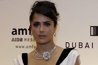 Hollywood stars shun pro-Israeli diamond store