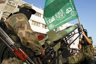 """أهالي غزة يتلقون اتصالات إسرائيلية تحذرهم من دعم """"حماس"""""""
