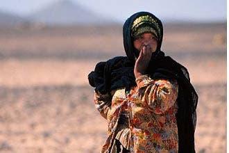 Morocco bans Berber names on birth certificates