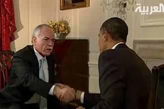 Al Arabiya anchor: how we got Obama exclusive
