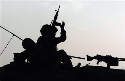France summons Israeli envoy over Gaza shots