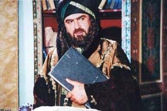 تصوير أول مسلسل يجسّد يزيد والحسين أجازته فتاوى سنية وشيعية