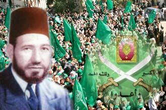 ٦٠ عاما على اغتيال البنا: الإخوان من جمعية دعوية إلى تنظيم دولي