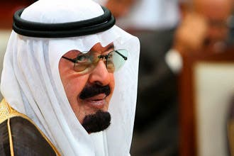العاهل السعودي يجري أول تعديلات وزارية وقضائية منذ توليه الحكم