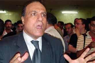 دعوى تتهم محافظ القاهرة بأسلمة الشوارع بعد حذف أسمائها المسيحية