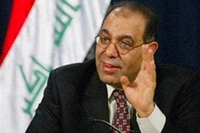 Iraq invites France back to build nuclear plant