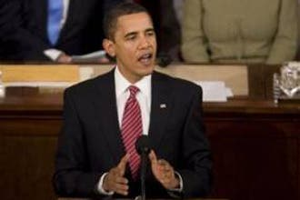 Obama heralds 'new era' of US diplomatic ties