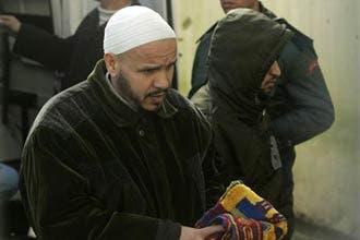 Morocco jails Madrid plotter for Casablanca bomb