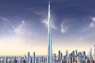 Dubai needs no more support measures: minister