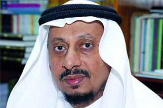Women can hold mufti position: UAE fatwa