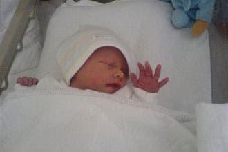 Chechnya asks newborns be named Mohammad
