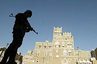 Negotiations over Dutch captives fail in Yemen
