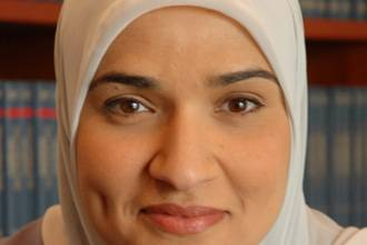 Egyptian-born US Muslim to advise White House