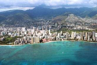Hawaii passes 'Islam Day' bill despite objections