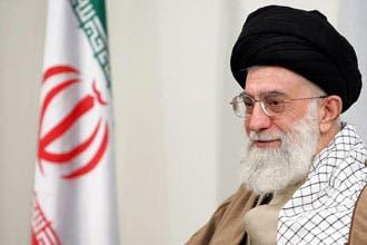 Shun pro-west candidates: Iran supreme leader
