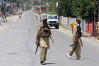 Street fighting begins in Pakistan-Taliban war