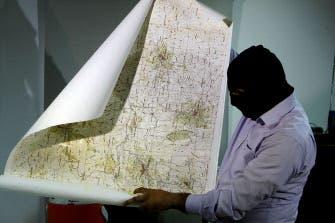 Lebanese officer held amid Israeli spy concerns