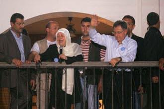 Hezbollah camp loses crucial Lebanon election