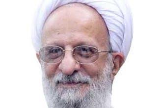 صحيفة إيطالية: مرجع ديني ايراني بارز أفتى بقتل موسوي وكروبي