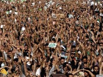 امام جمعه تهران تكليف معترضان و وظيفه حكومتيان را روشن كرد