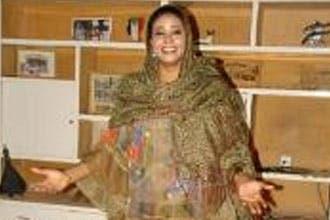 "Sudan court adjourns ""lashes for pants"" case"