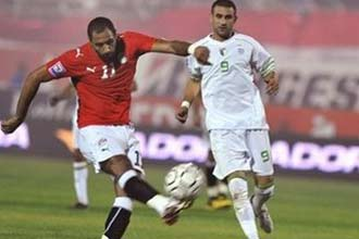 Ramadan is for rest days: football player