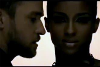 "Turkey bans ""sexy"" American pop video: report"