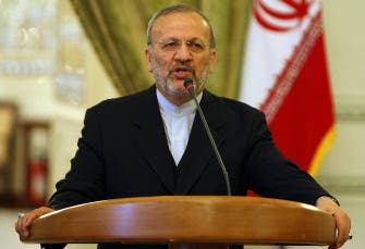 Iran ready to negotiate nuclear proposals: FM