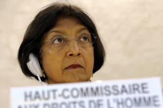 UN urges Yemen to investigate deadly raid