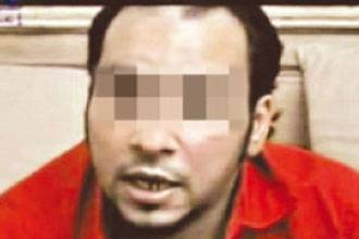 """السعودية.. السجن 5 سنوات و1000 جلدة لـ""""المجاهر بالمعصية"""""""