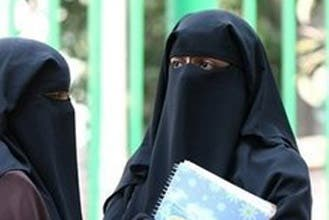 """Al-Azhar bans """"niqab"""" in classrooms, dormitories"""