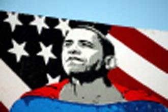 US President Obama wins Nobel Peace Prize