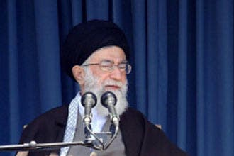Iran's supreme leader rumored to be dead