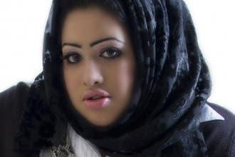 روزانا اليامي للعربية.نت: المجتمع حكم عليّ بالإعدام والملك أنصفني