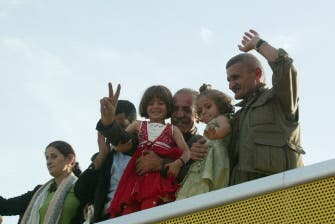 Turkey jails Kurdish MP for 'terrorist' propaganda