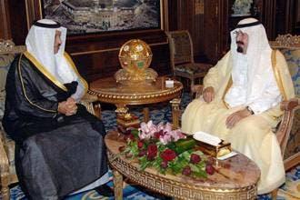 KSA capable of deterring attackers: Saudi King