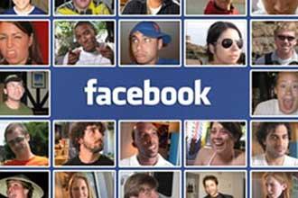 Israel uses Facebook to spy on Arabs & Muslims