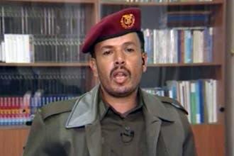 """السعودية تتوعد الحوثيين.. وإيران تدعو اليمن لـ""""مهادنة"""" الشيعة"""