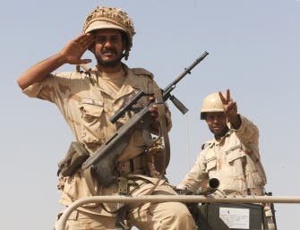 """Yemen rejects Iranian """"interference"""" in its affairs"""