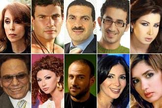 فيروز الأولى والدعاة يُنافسون في تقرير العربية.نت لـ TOP 100