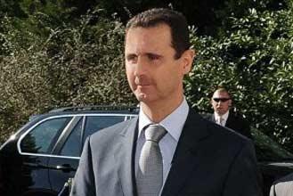 Syria continues Kurdish repression: rights group