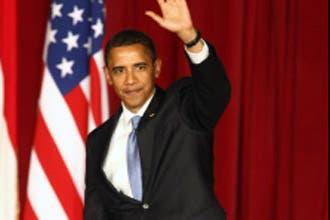 """""""War president"""" Obama seen unworthy of  Nobel"""