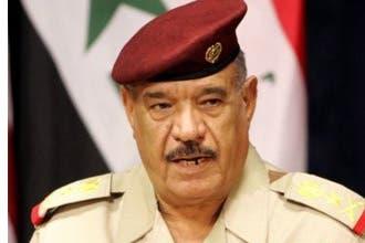 """عزل قائد """"عمليات بغداد"""" بعد تفجيرات """"الثلاثاء الأسود"""""""
