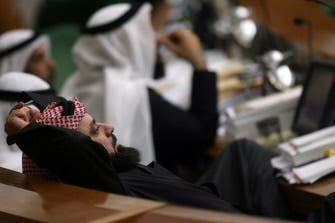 Kuwait MPs fails to meet on stateless rights
