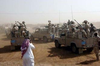 رصد اجتماع سري بين الحرس الثوري وحزب الله مع الحوثيين
