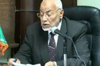 مكتب إرشاد جديد لإخوان مصر وسط انقسامات حادة في الجماعة