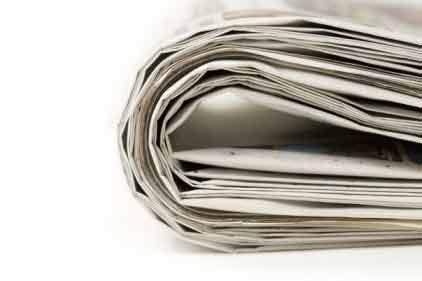 Malaysia rules Catholic paper can use 'Allah'